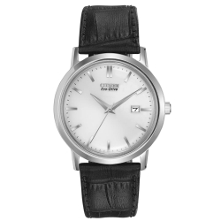 Citizen-BM7190-05A-Mens-Corso-Silver-Eco-drive-Watch