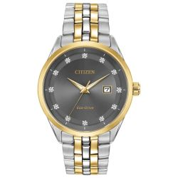 Citizen BM7258-54H