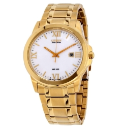 Citizen-BM7262-57A-Mens-Corso-White-Eco-drive-Watch