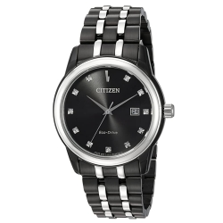 Citizen BM7348-53E