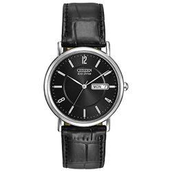 Citizen-BM8240-03E-Mens-Eco-Drive-Black-Eco-Drive-Watch