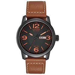 Citizen-BM8475-26E-Mens-Eco-Drive-Black-Eco-Drive-Watch