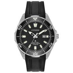 Citizen-BN0200-05E-Titanium-Mens-Promaster-Diver-Black-Eco-Drive-Watch