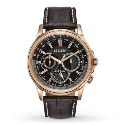 Citizen BU2023-04E
