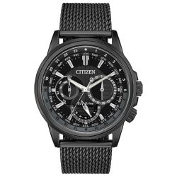 Citizen BU2025-76E