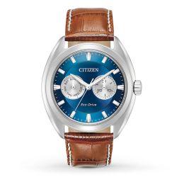 Citizen-BU4010-05L-Mens-Paradex-Blue-Eco-Drive-Watch