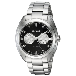 Citizen BU4010-56E