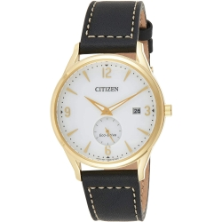 Citizen BV1112-05A