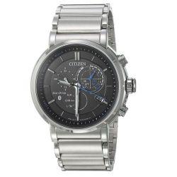 Citizen-BZ1000-54E-Mens-Proximity-Chronograph-Perpetual-Mens-Bluetooth--Black-Eco-Drive-Watch