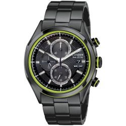 Citizen-CA0435-51E-Mens-HTM-Black-Eco-Drive-Watch