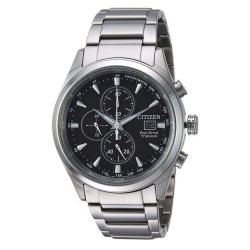 Citizen-CA0650-58E-Mens-Chandler-Black-Eco-Drive-Watch