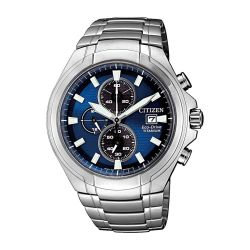Citizen-CA0700-51L-Mens-Paradigm-Blue-Eco-Drive-Watch