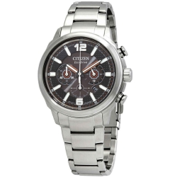 Citizen-CA4380-59E-Mens-Brycen-Black-Eco-drive-Watch