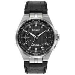 Citizen CB0160-00E