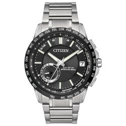 Citizen-CC3005-85E-Mens-Eco-Drive-Black-Eco-Drive-Watch