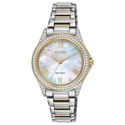 Citizen-EM0234-59D-Womens-POV-Mother-of-Pearl-Eco-Drive-Watch