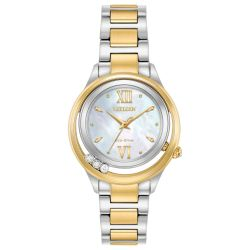 Citizen-EM0514-52D-Womens-Sunrise-Mother-of-pearl-Eco-Drive-Watch