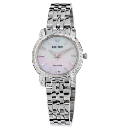 Citizen-EM0690-50D-Womens-Jolie-White-Mother-of-Pearl-Eco-drive-Watch