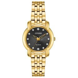 Citizen-EM0712-59E-Womens-Jolie-Black-Eco-Drive-Watch