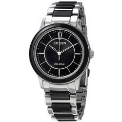 Citizen-EM0741-51E-Womens-Chandler-Black-Eco-drive-Watch