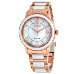 Citizen-EM0743-55D-Womens-Chandler-White-Mother-of-Pearl-Eco-drive-Watch
