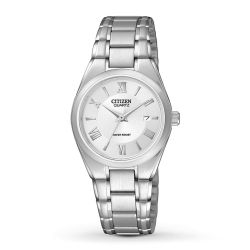 Citizen EU3060-51A