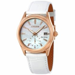 Citizen-EV1033-08D-Womens-Corso-Mother-of-Pearl-Eco-Drive-Watch