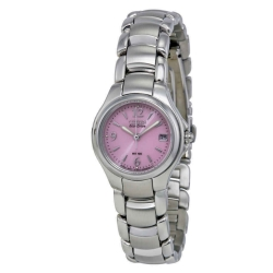 Citizen-EW1170-51X-Womens-Chandler-Pink-Eco-drive-Watch