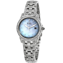Citizen-EW1220-55D-Womens-Slihouette-White-Dial-Eco-drive-Watch