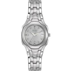 Citizen-EW1250-54A-Womens-Silhouette-Gray-Eco-Drive-Watch