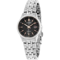 Citizen-EW2400-58H-Womens-Sapphire-Gray-Eco-Drive-Watch