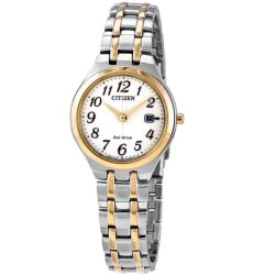 Citizen EW2486-52A