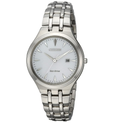 Citizen-EW2490-55A-Womens-Corso-Silver-Eco-drive-Watch