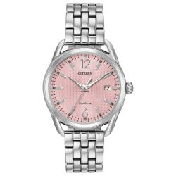 Citizen-FE6080-71X-Womens-LTR-Pink--Eco-Drive-Watch