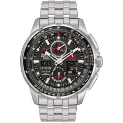 Citizen-JY8050-51E-Mens-Skyhawk-Black-Eco-Drive-Watch