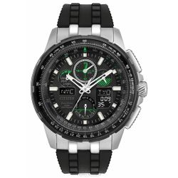 Citizen-JY8051-08E-Mens-Skyhawk-Black-Eco-Drive-Watch