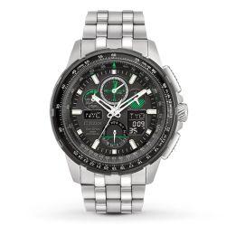 Citizen-JY8051-59E-Mens-Skyhawk-Black-Eco-Drive-Watch