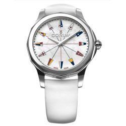 Corum-A020-02661-Womens-Admirals-Cup-Legend-Mother-of-Pearl-Quartz-Watch