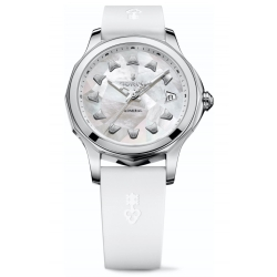 CORUM-A082-03579-Womens-Admirals-Cup-Legend-White-Automatic-Watch