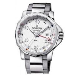 Corum-A383-00621-Mens-Admirals-Cup-Grey-Automatic-Watch