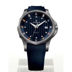 CORUM-A403-03075-Mens-Admirals-Cup-Blue-Automatic-Watch