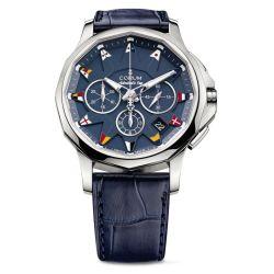 Corum-A984-02987-Mens-Admirals-Cup-Legend-Blue-Automatic-Watch