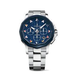 Corum-A984-04212-Mens-Admirals-Cup-Blue-Automatic-Watch