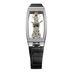CORUM-B113-00823-Mens-Miss-Golden-Bridge-White-gold-Automatic-Watch