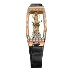 CORUM-B113-00824-Mens-Miss-Golden-Bridge-Rose-gold-Automatic-Watch
