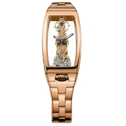 CORUM-B113-00975-Mens-Miss-Golden-Bridge-Rose-gold-Automatic-Watch