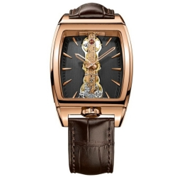 CORUM-B113-01030-Mens-Miss-Golden-Bridge-Rose-gold-Automatic-Watch