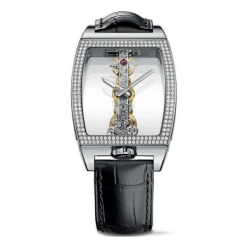 CORUM-B113-01044-Mens-Miss-Golden-Bridge-White-gold-Automatic-Watch