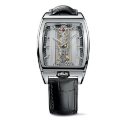 CORUM-B113-01618-Mens-Miss-Golden-Bridge-White-gold-Automatic-Watch