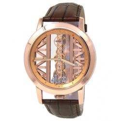 CORUM-B113-03010-Mens-Miss-Golden-Bridge-Rose-gold-Automatic-Watch